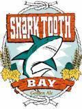 Great Baraboo Shark Tooth Bay Golden Ale