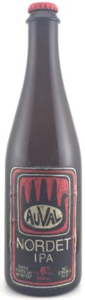 Auval Nordet IPA