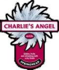 Springhead Charlies Angels