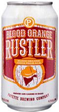 Payette Blood Orange Rustler