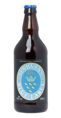 Harveys Blue Label