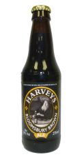 Harveys Bloomsbury Brown (formerly Nut Brown Ale)