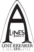Alechemy / Lines Linebreaker