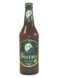 Krasniy Vostok Bogemskoe (Bogemia Pale Beer / Bogemian)