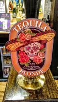 Bridgehouse Tequila Blonde