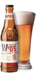 Widmer Brothers W'05 India Pale Ale