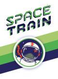 Eureka Heights Space Train