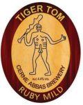 Cerne Abbas Tiger Tom