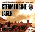 Steamworks Steam Engine Lager