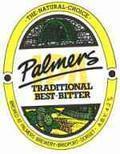 Palmers Best Bitter