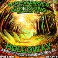 Pipeworks / Old Irving Holloway