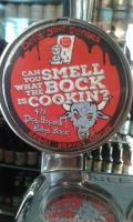 Tiny Rebel Can You Smell What The Bock Is Cookin'?