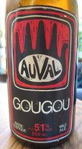 Auval Gougou