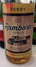Ramborn Perry