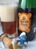 Victory Art Brew Queen Mary BA Edition - Calvados