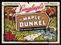 Leinenkugels Maple Dunkel