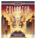 Raduga Collector
