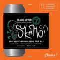 Track 7 Sukahop IPA