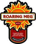 Springhead Roaring Meg