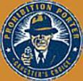 Capitol City Prohibition Porter