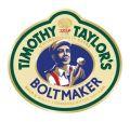 Timothy Taylor Boltmaker (Cask)