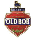 Ridleys Old Bob (Cask)
