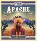 Raduga Apache