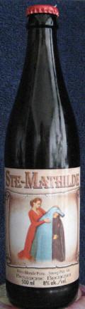 Breughel Ste. Mathilde