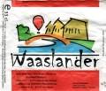 Boelens Waaslander