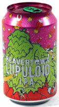 Beavertown Lupuloid