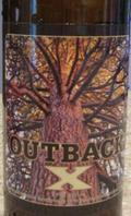 Bend Outback X