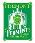 Fremont Field to Ferment - Centennial