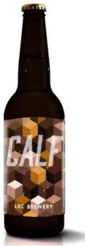 LOC Calf