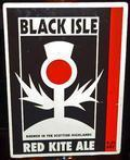 Black Isle Organic Red Kite (Cask)