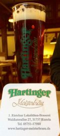 Hartinger Öko Dunkel
