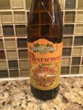 Wicked Weed Pacificmost Gose
