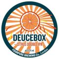 Fourpure Deucebox