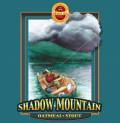 Grand Lake Shadow Mountain Stout