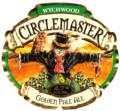 Wychwood Circle Master (Cask)