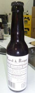 De Molen Roest & Rogge