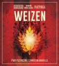 Raduga / Inne Beczki / Faktoria Weizen