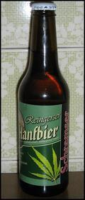 Schremser Hanf Bier