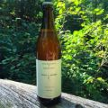 Maine Beer Woods & Waters