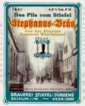 Stiefel-Jürgens Stephanus-Bräu