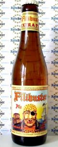Filibuster Pils