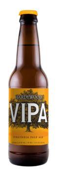Hardywood VIPA (Virgindia Pale Ale)