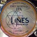 Lines Line A - Dry hopped IPA