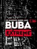 Szałpiw Buba Extreme Cognac BA