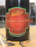 The Bruery 9 Ladies Dancing
