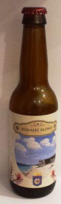 Bonaire Blonde